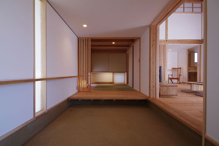 gallary_hirakuchi_1