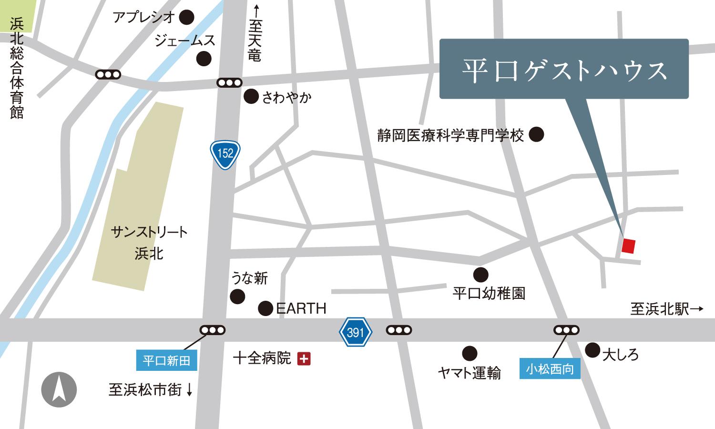 hirakuchi-map